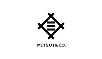 CS017_mitsui_l_0