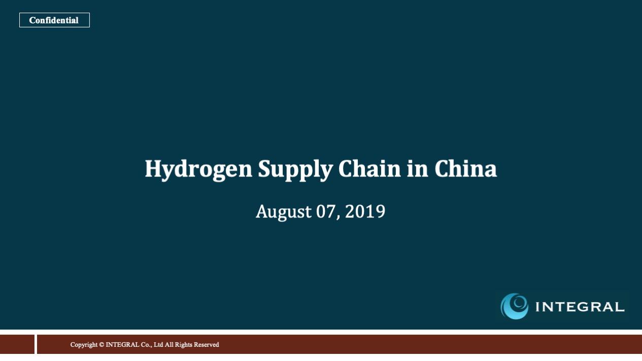 China_Hydrogen_SupplyChain(EN)_sample